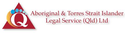 ATSI Legal