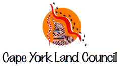 Cape York Land Council