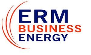 ERM Business